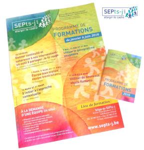 SEPts-j-Affiche-Programme-actu