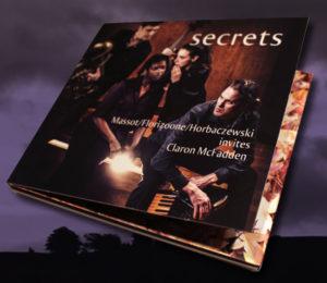 cd-secrets-une